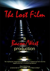 The Lost Films