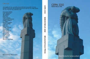 Cern_Zoo