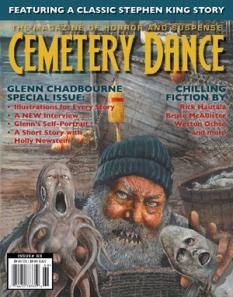 cemetery dance 68