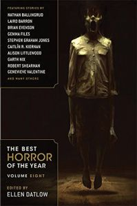 the-best-horror-of-the-year-volume-eight-ellen-datlow