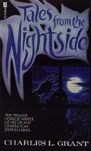 tales-from-the-nightside